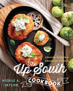 up south cookbook.jpeg