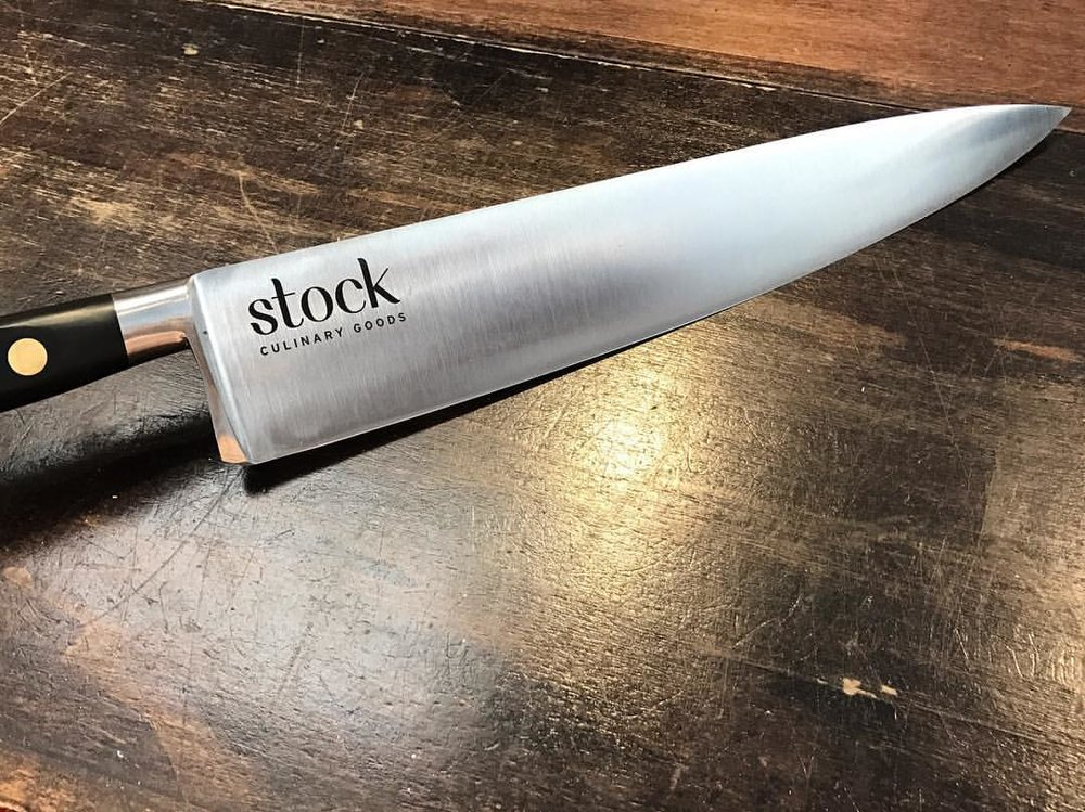 stock knife.jpg