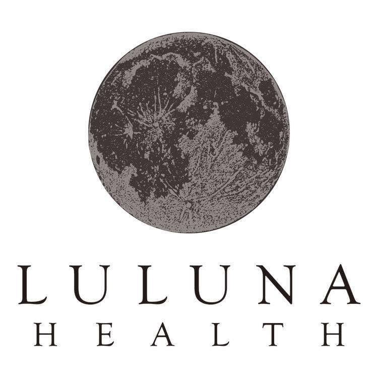 luluna health kombucha logo.png