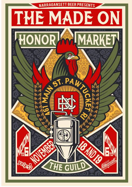 made on honor market poster.jpg