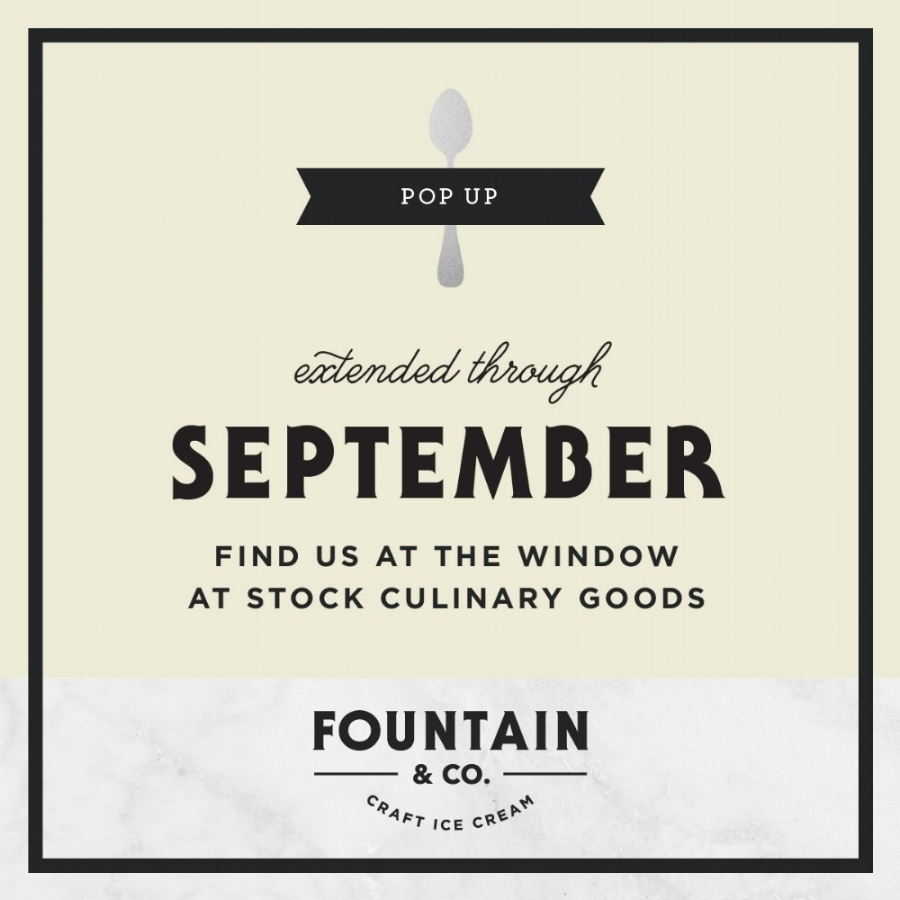 FountainAnnouncement.JPG