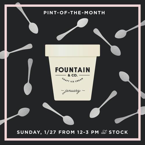 FCo-Pint-Month-Jan.jpeg