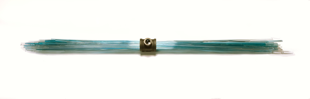 Watergauge Series