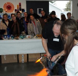 Firebrand Open House 2015-18.jpg