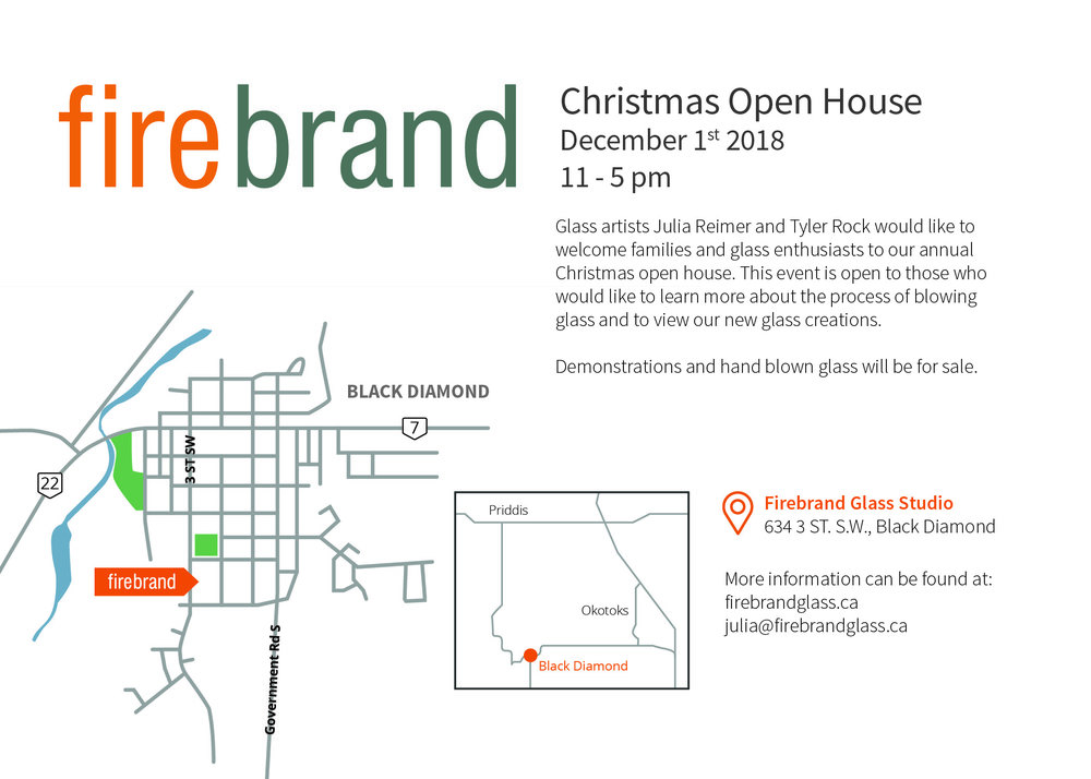 FB001 Christmas Open House Postcard_2018_Digital1.jpg