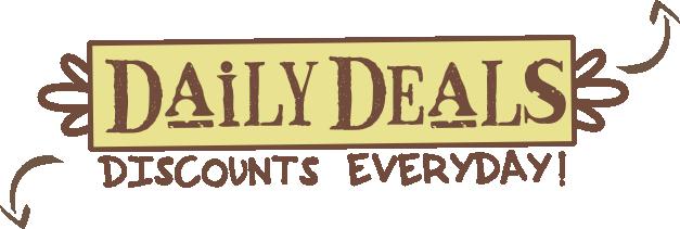 dailydealsdiscounts.png