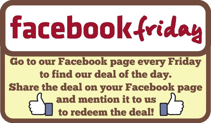 FacebookFriday.png
