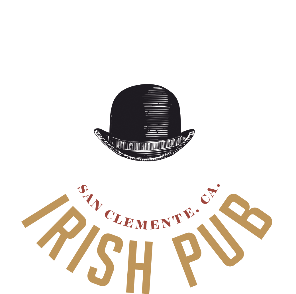 Molly Blooms
