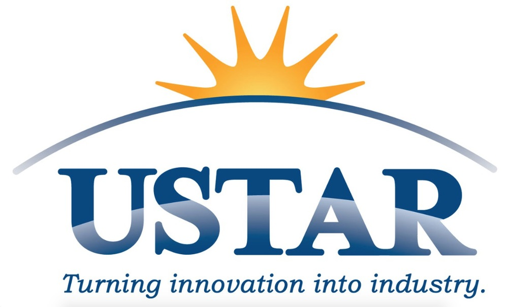 USTAR Logo.jpg