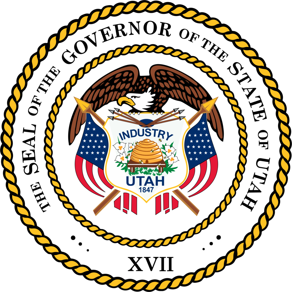 Seal_of_the_Governor_of_Utah_(2011).png