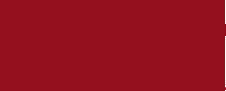 SVOD_logo.png