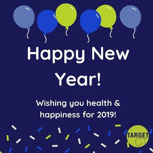 #happynewyear #healthandwellness #healthandhappiness #allthebest #excitingtimesahead