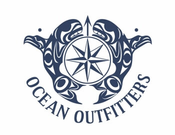 ocean outfitters logo.png