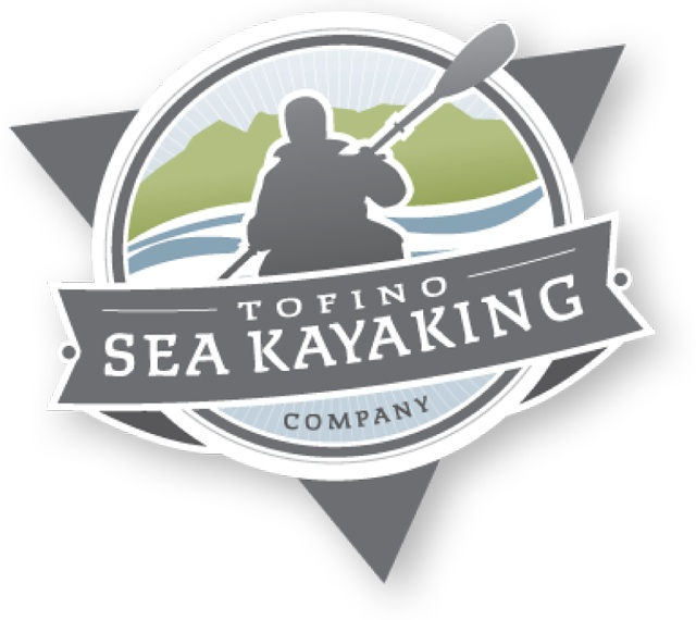 tofino-sea-kayaking-logo.png