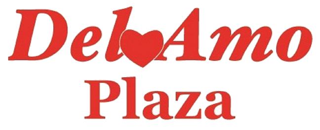 stores directory del amo plaza