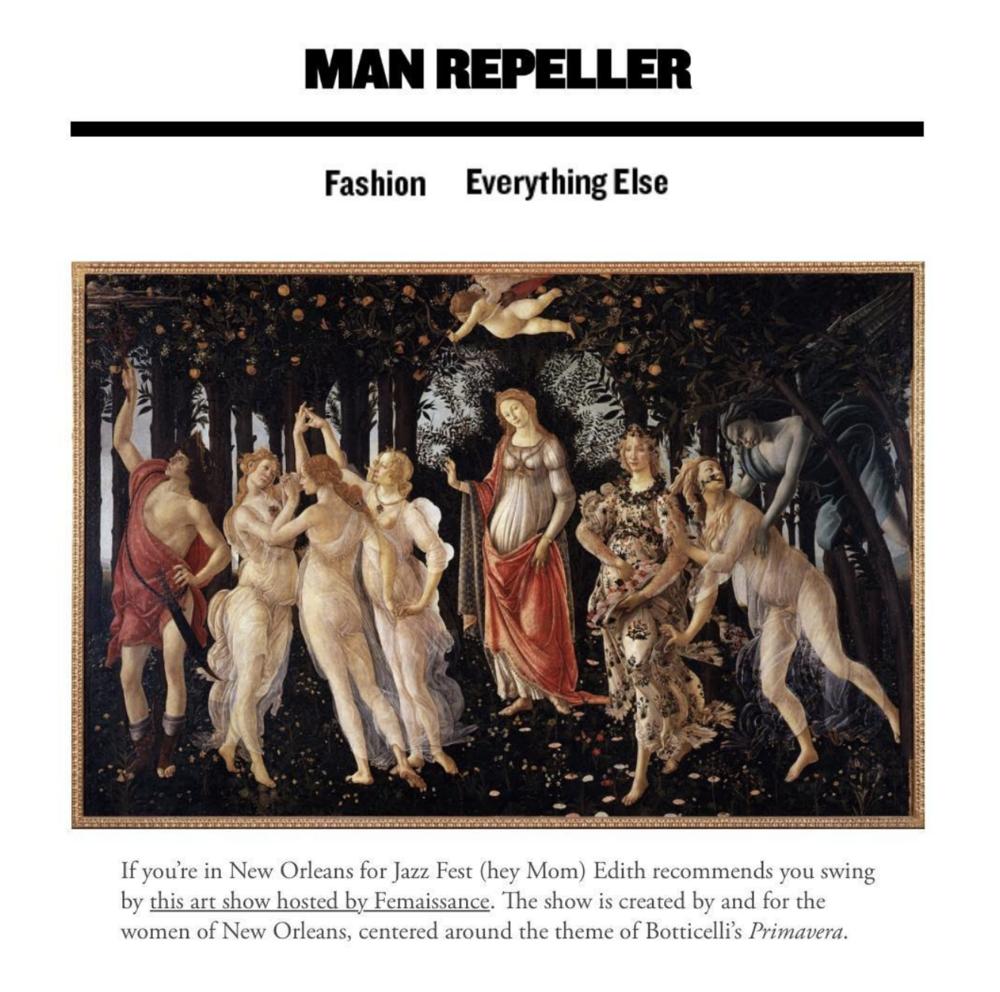 Femaissance+Man+Repeller.png