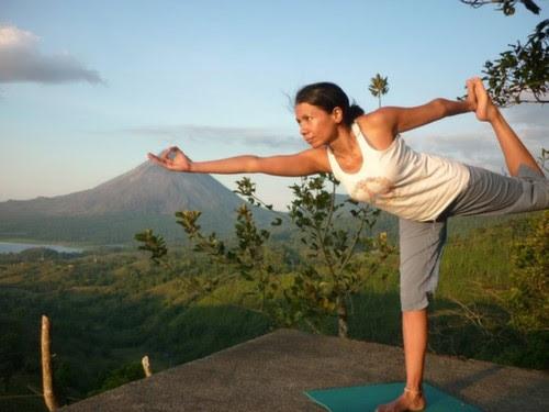 yoga focus.jpg