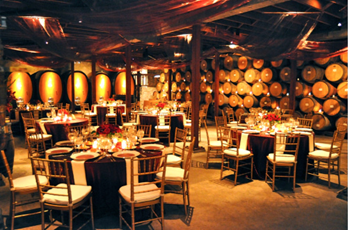 wine country excursions napa valley sonoma special event