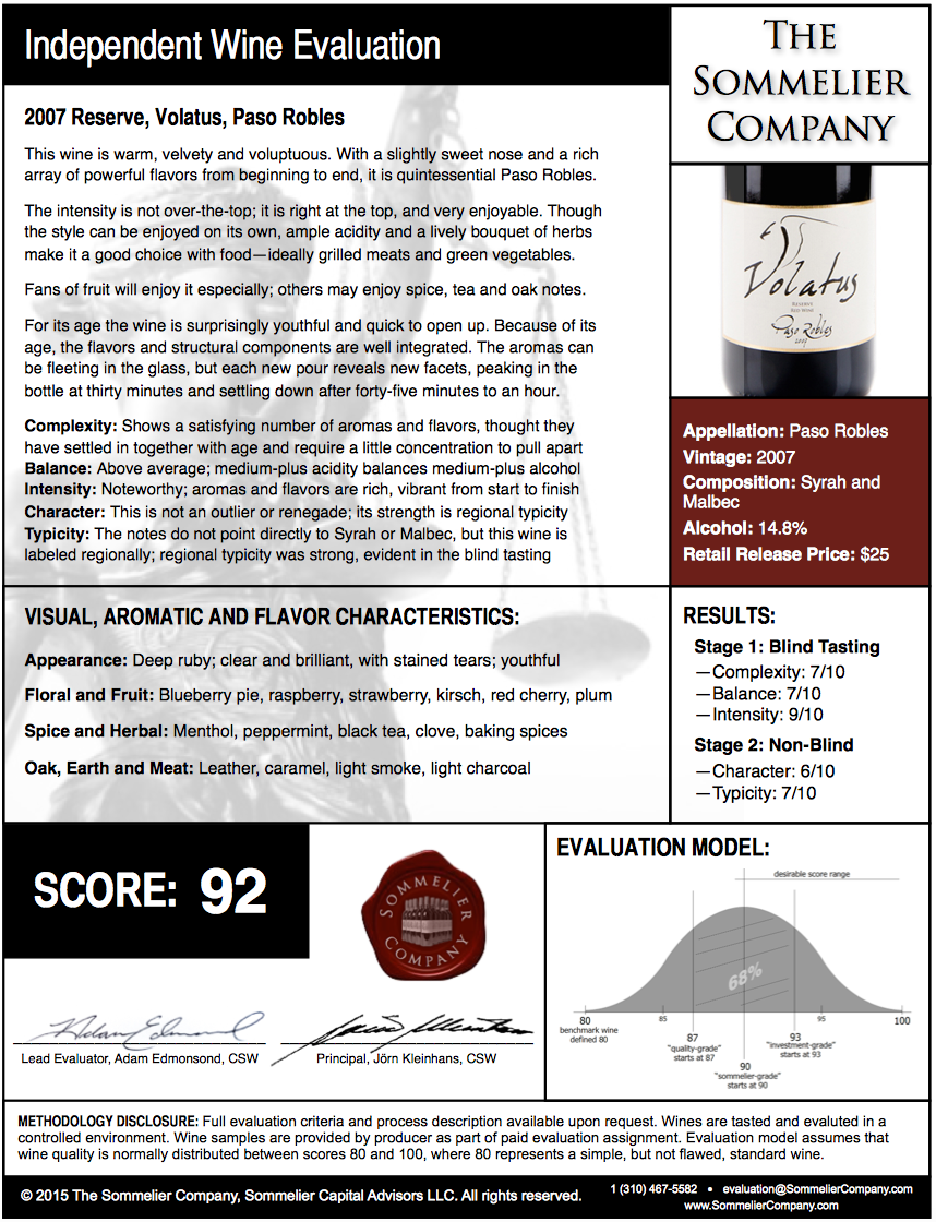 wine-scoring-organization-critiques-reviews-evaluations-sommeliers