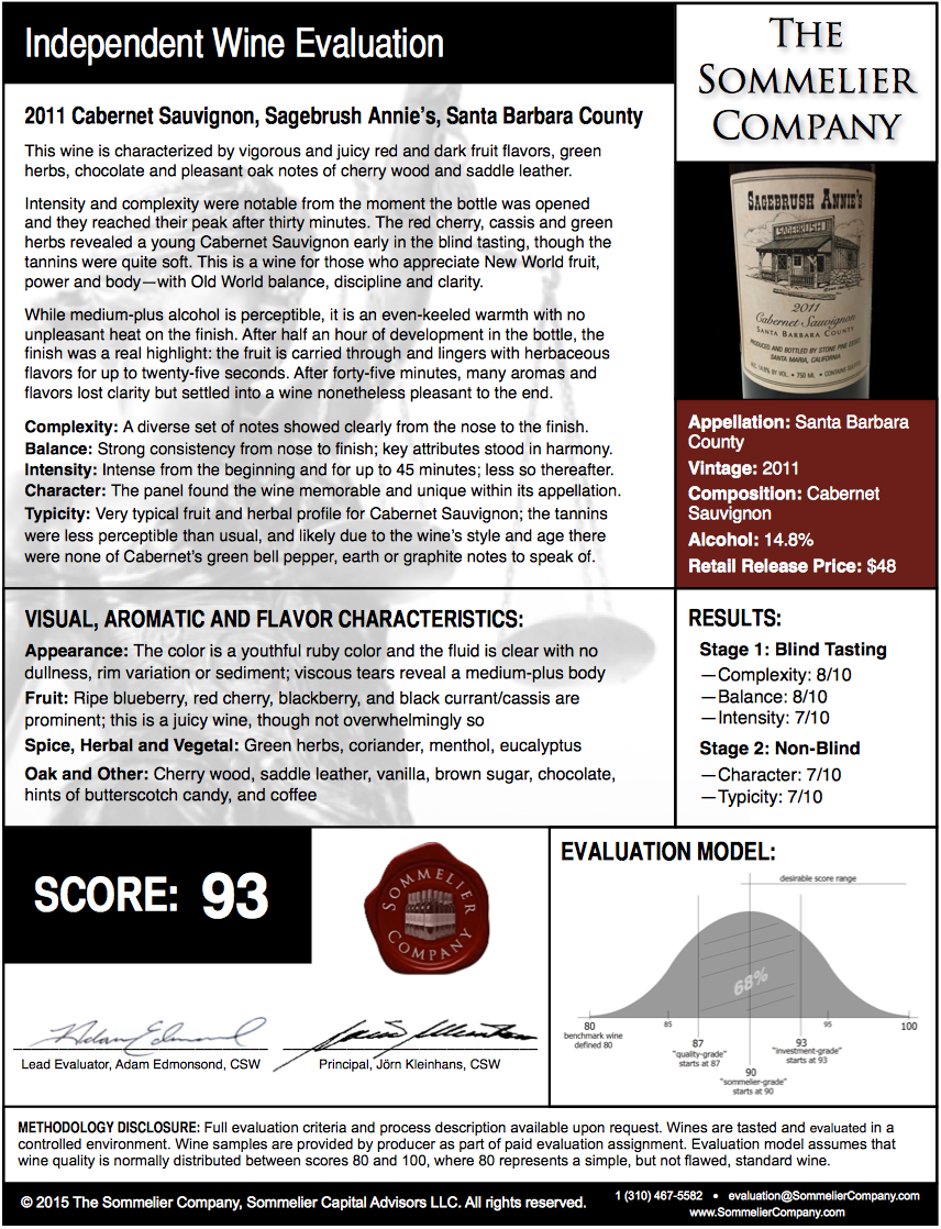 wine-evaluation-scoring-reviews-professional-company