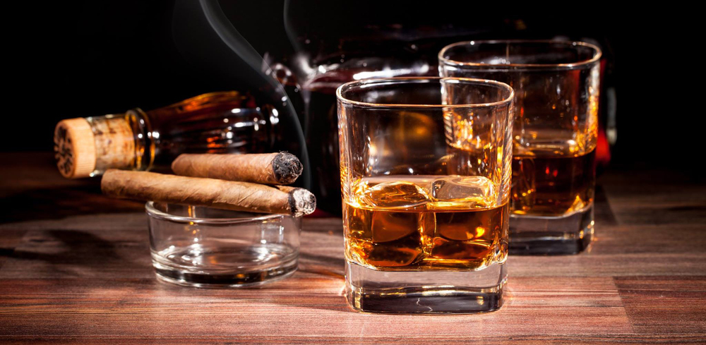 Hire Whiskey Bourbon Scotch Expert in Hong Kong HongKong In Home Office Tasting