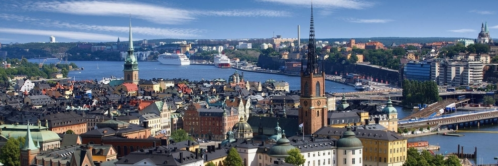Stockholm looking for sommelier and scotch expert for private tasting event
