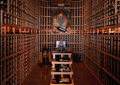 wine+cellar+advisor+inventory+organization+maintenance+valuation+replenish+refresh+company+aged+old+rare+collectible+vintage+service+company.jpeg