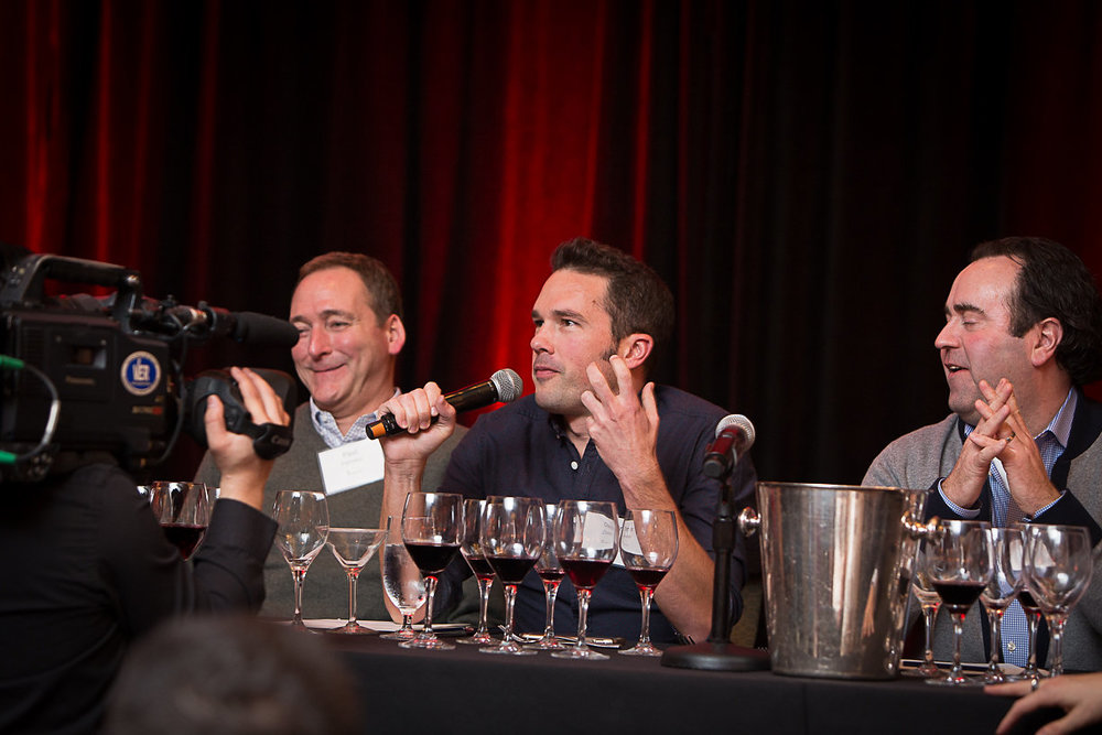 food+wine+festival+speaker+expert+hire+emcee+speaker+sommelier+host+panel+panelist+judge+award+presenter.jpg