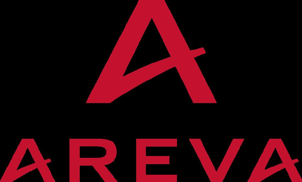 Areva_Logo.png