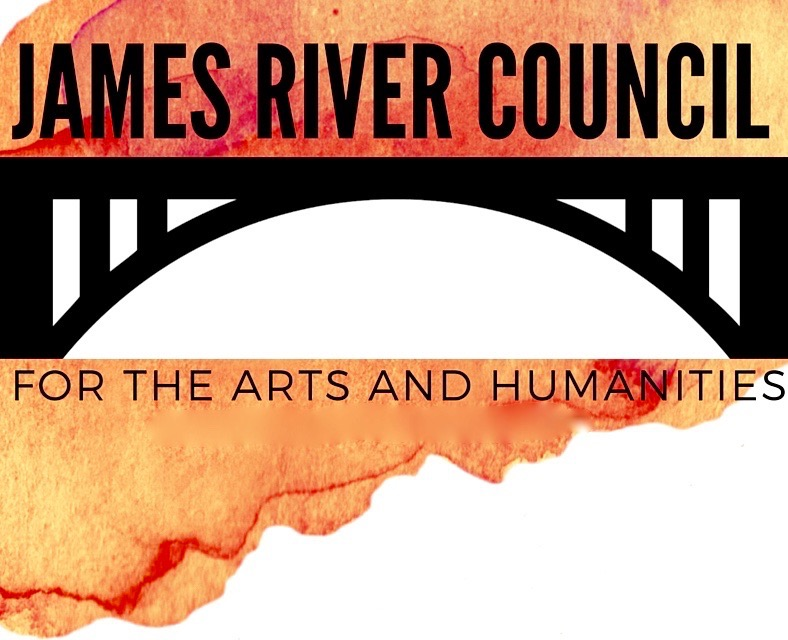 James River Council for the Arts and Humanities