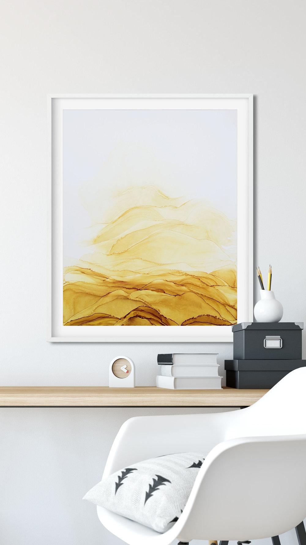 yellow 2.jpg