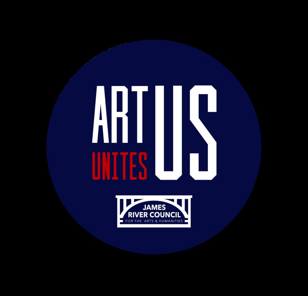 ArtUnitesBG-02.png
