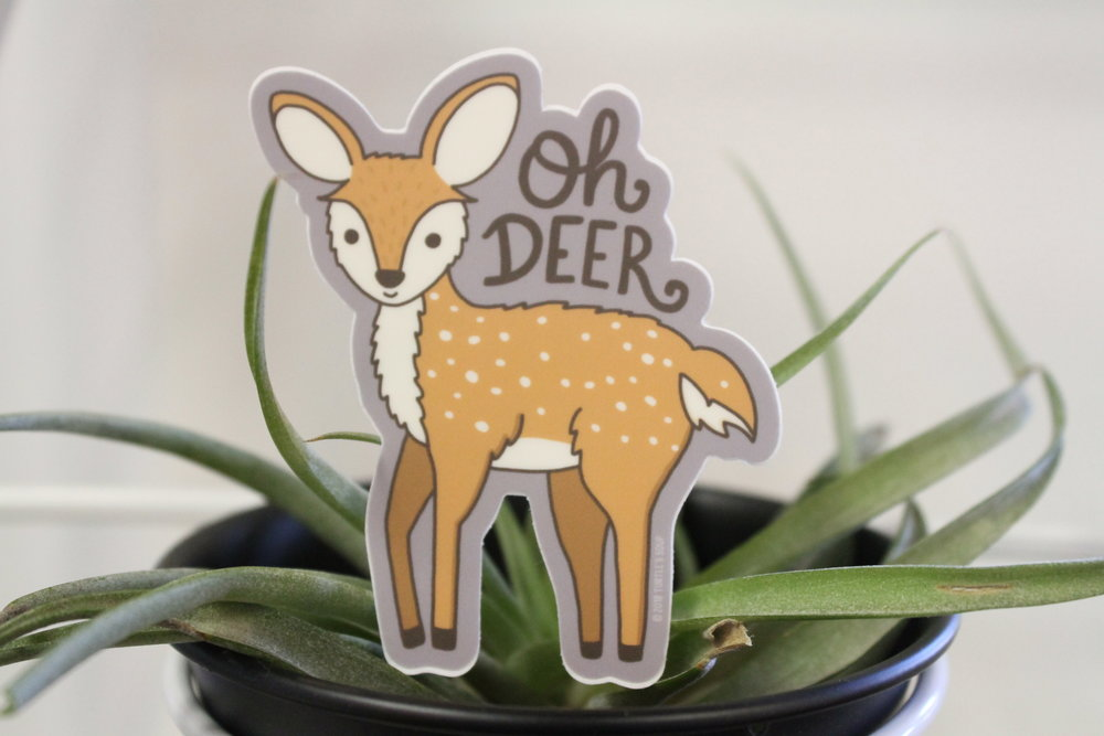 deer sticker.jpg