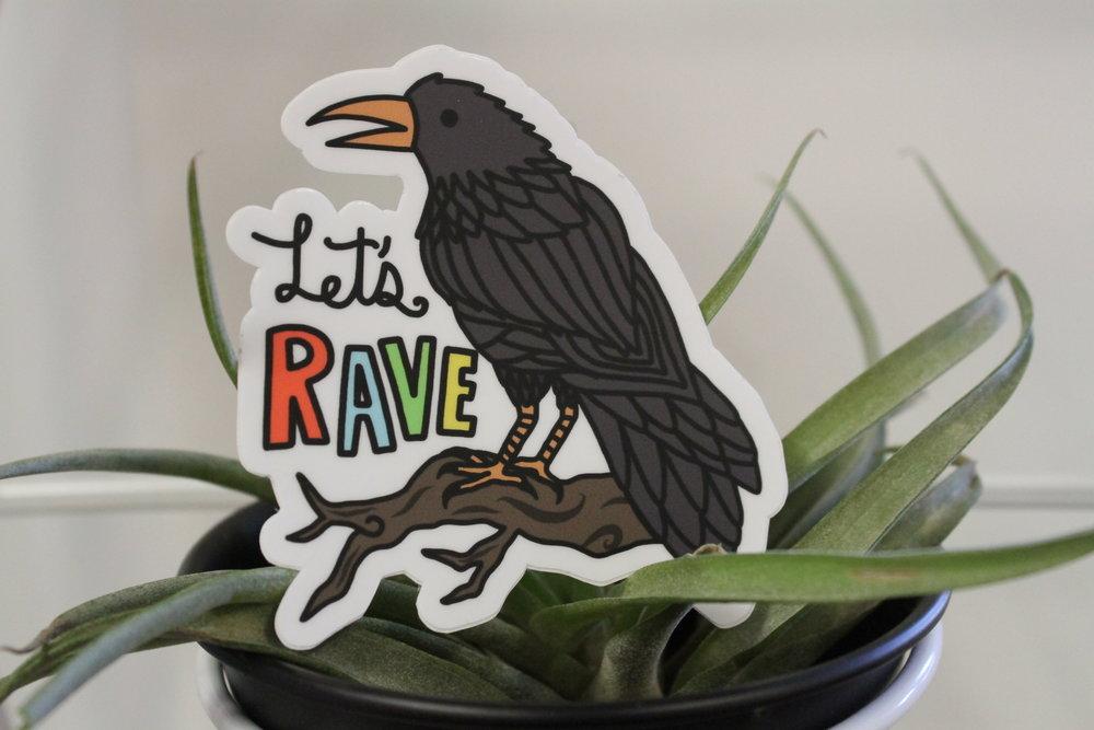Rave Sticker.jpg