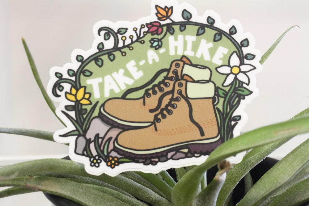 take a hike sticker.jpg