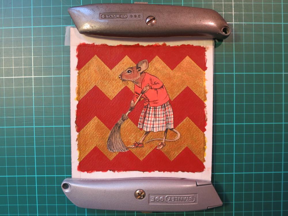 mrs mouse 3.jpg