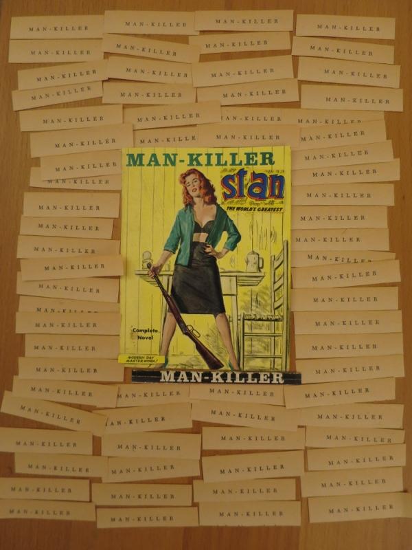 stan killer (600x800).jpg