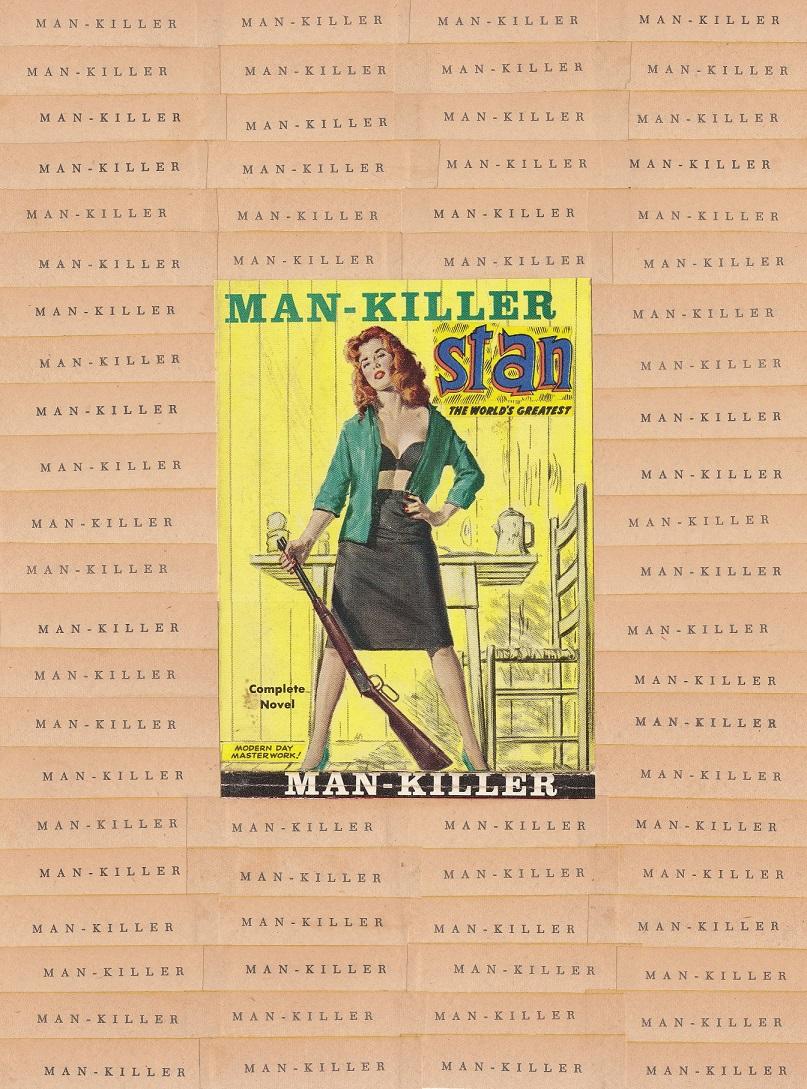 mankill.jpg