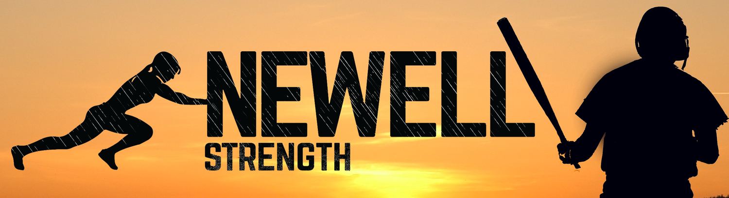 NEWELL STRENGTH