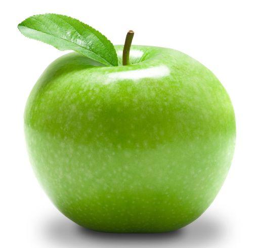 Green Apple .jpg