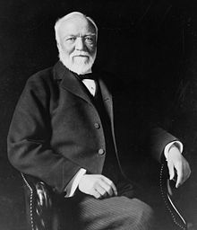 220px-Andrew_Carnegie,_three-quarter_length_portrait,_seated,_facing_slightly_left,_1913.jpg