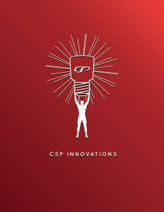 CSPInnovations-02-2-232x300.png