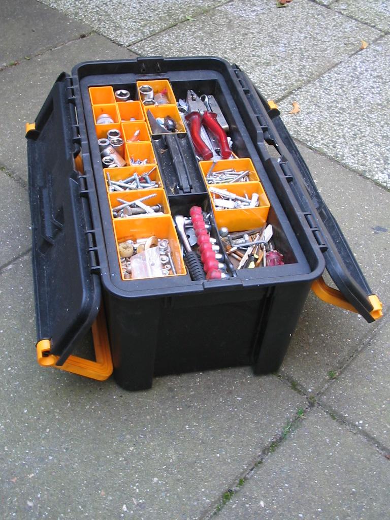 Tool Box .jpg