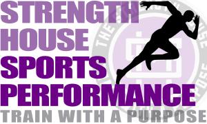 SportsPerformance TSH.png