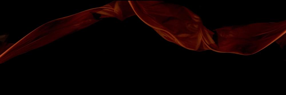SCastilloDeep redscreen.jpg