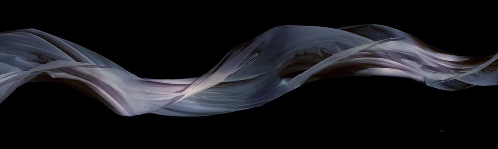 SCastilloDeep violetscreen.jpg