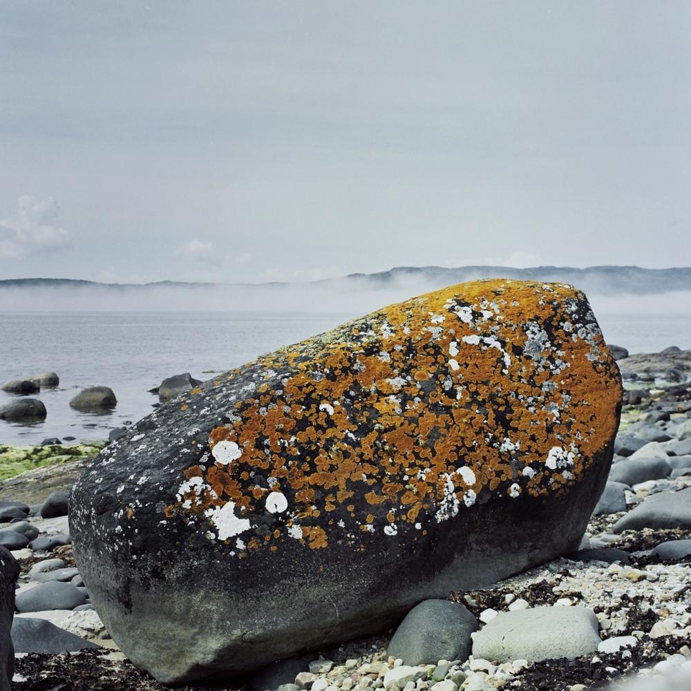 West Coast Scotland
