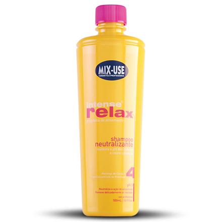 Intense Relax Shampoo Neutralizante 500mL-produto_thumb_440x440.jpg