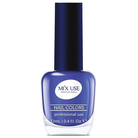 Nail Colors Esmalte 0,1 12mL-produto_thumb_440x440.jpg