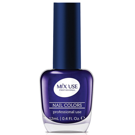 Nail Colors Esmalte 0,12 12mL-produto_thumb_440x440.jpg
